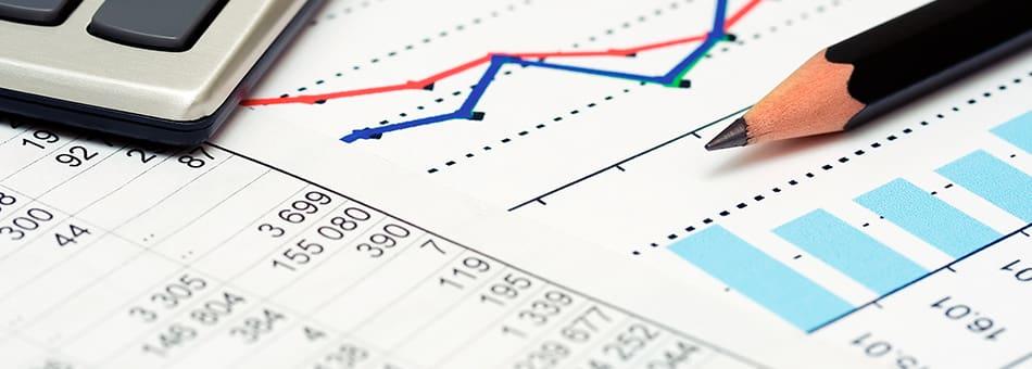 auditoria de cuentas contables en sevilla con asesoria humanes-min