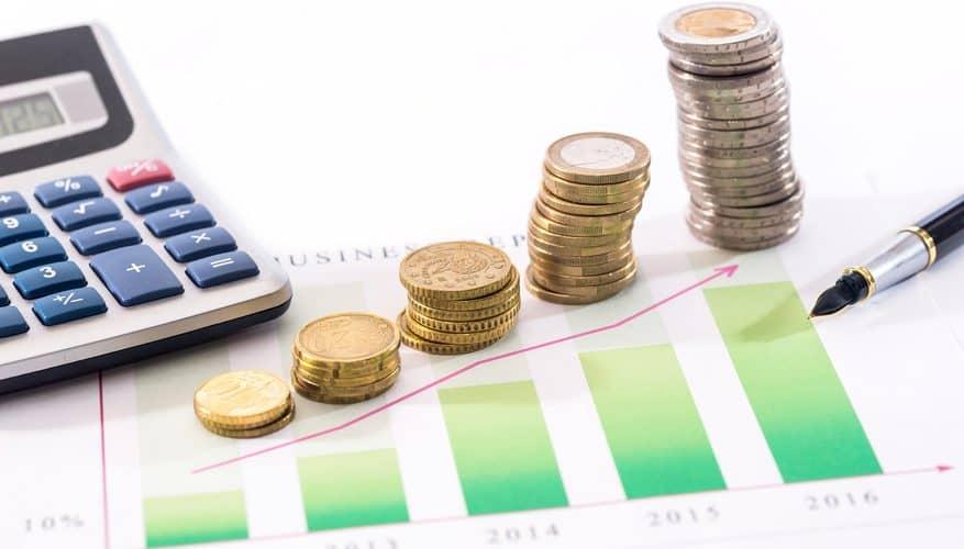 hacer cuentas anuales en sevilla con asesoria fiscal humanes-min