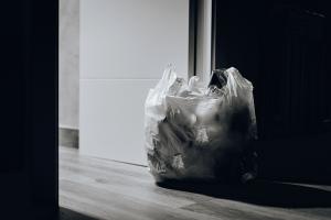 impuesto de bolsas de plástico en sevilla asesoria fiscal humanes