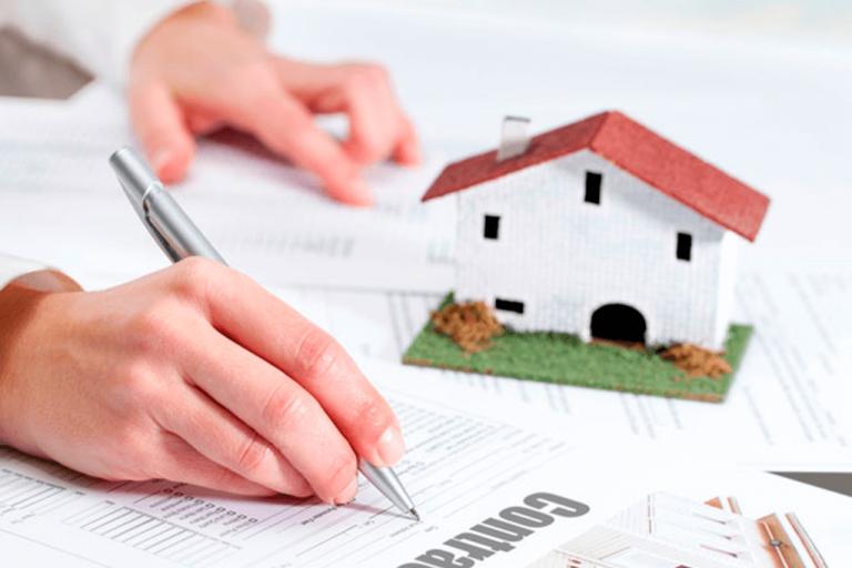 Retenciones de arrendamiento